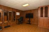 9509 Goodrich Ct - Photo 19
