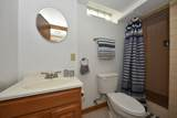 9509 Goodrich Ct - Photo 22