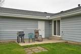 9509 Goodrich Ct - Photo 26