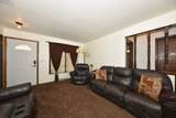 9509 Goodrich Ct - Photo 4