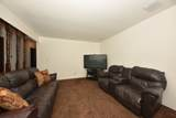9509 Goodrich Ct - Photo 6