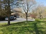 S85W26530 Davis Ave - Photo 67