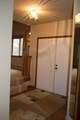 S85W26530 Davis Ave - Photo 74