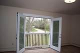 S85W26530 Davis Ave - Photo 80