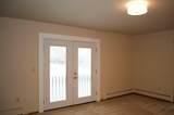 S85W26530 Davis Ave - Photo 81