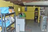7607 15th Ave - Photo 15
