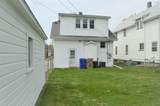 7607 15th Ave - Photo 17