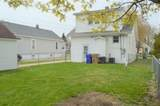 7607 15th Ave - Photo 18