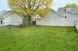 7607 15th Ave - Photo 19