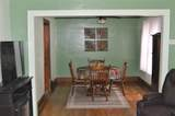 7607 15th Ave - Photo 4