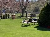 3319 Bellevue Pl - Photo 4