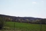 Lt1 Highway 12 - Photo 4