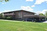 8731 Oklahoma Ave - Photo 31