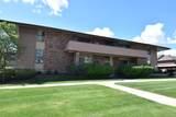 8731 Oklahoma Ave - Photo 34