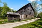 7925 Kaehlers Mill Rd - Photo 30
