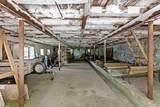 7925 Kaehlers Mill Rd - Photo 33