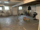 6024 23rd Ave - Photo 10