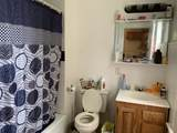 6024 23rd Ave - Photo 11