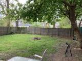 6024 23rd Ave - Photo 12