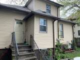 6024 23rd Ave - Photo 13