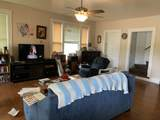 6024 23rd Ave - Photo 2