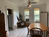 6024 23rd Ave - Photo 3