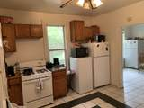 6024 23rd Ave - Photo 4