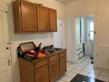 6024 23rd Ave - Photo 5