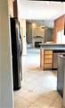 6125 95th Ave - Photo 10