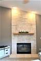 6125 95th Ave - Photo 16