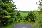 1415 County Road B - Photo 32