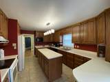 1117 14th Ave - Photo 2
