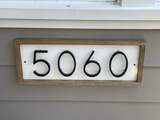 5060 Diversey Blvd - Photo 4