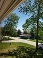 W6716 Lakeshore Dr - Photo 16