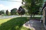 W311S8943 Cherokee Pass - Photo 43