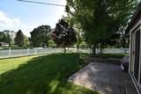 W311S8943 Cherokee Pass - Photo 5