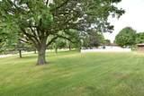 W311S8943 Cherokee Pass - Photo 7
