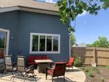 4450 Central Ave - Photo 43
