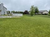 5941 Wynbrook Ct - Photo 52