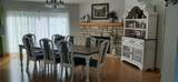 368 Indian Bend Rd - Photo 11