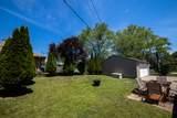 9322 Cleveland Ave - Photo 15