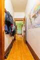 414 2nd Ave N - Photo 11