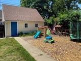 5540 36th Ave - Photo 40