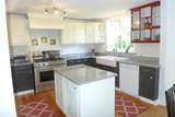 5110 Wind Point Rd - Photo 10