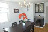 5110 Wind Point Rd - Photo 12