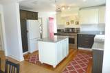 5110 Wind Point Rd - Photo 13