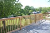 5110 Wind Point Rd - Photo 15