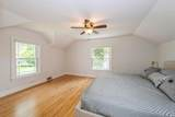 5110 Wind Point Rd - Photo 16