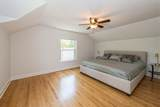 5110 Wind Point Rd - Photo 17