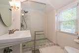 5110 Wind Point Rd - Photo 19